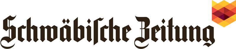Schwäbische Zeitung Friedrichshafen