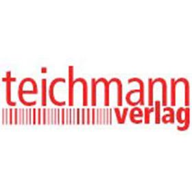 Teichmann Verlag