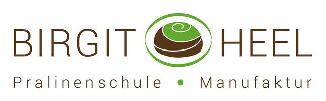 Birgit Heel Pralinenschule & Manufaktur