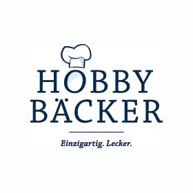 Hobbybäcker-Versand GmbH