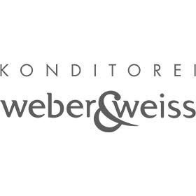 Weber & Weiss GmbH