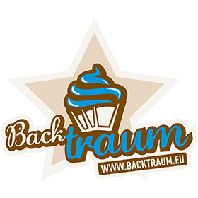 Backtraum