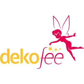dekofee GmbH