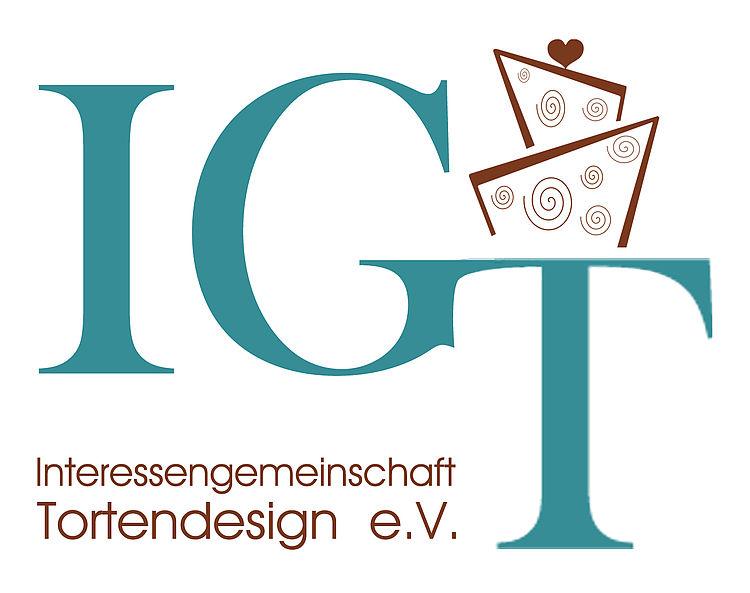 IGT Interessengemeinschaft Tortendesign e.V.