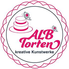 ALB-Torten