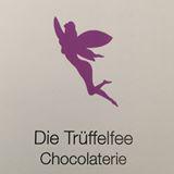 Die Trüffelfee Chocolaterie